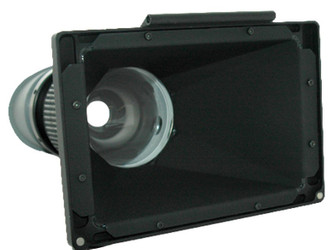 "PS-Finder loupe for 5""-5.6"" viewfinder monitors – Image 4"