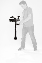 ProShot DSLR Sport 4-in-1 Camera Rig – Bild 3