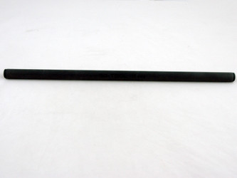 SD-TOOL, A pair of 15mm carbon rods, l= 350 mm – Image 2
