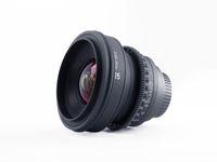 PrimeCircle XE 15mm   T2.8 lens 001