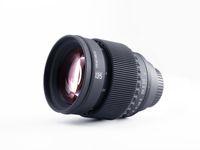 PrimeCircle APO XE 135mm   f2.0 lens 001