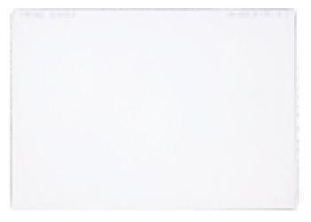 4x5,65 White X-Mist 1/2