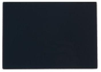 """PrimeCircle Filter 4""""x5,65"""" IRND X-FS 1.8 Extended Full Spectrum (6 stops)"""