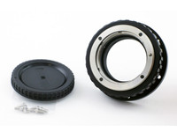 IMS 2.0 Professional F Mount for ARRI Alexa cameras