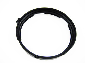 Front ring adapter 80mm to 87mm for PS-Rehoused Cooke Panchro lenses