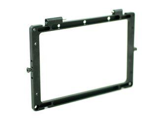 PS-Finder Anschlußrahmen für TV Logic VFM-058W and -056W-P
