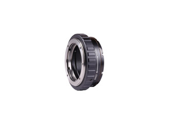IMS 2.0 Professional F Mount for Sony alpha E-mount cameras