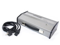 PS-Power Supply AC DC 001