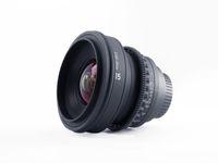 PrimeCircle XM 15mm   f2.8 lens 001