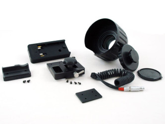 "Connecting Kit Mini35  ""400 Modular"" for Sony HVR-V1E – Image 1"