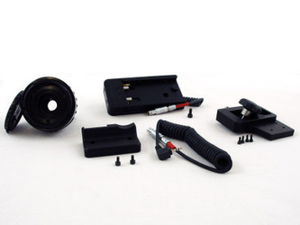 "Connecting Kit Mini35  ""400 Modular"" for Sony HVR-Z7 – Image 1"