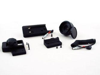 """Adapterkit Mini35 """"400 Modular""""  für Sony HVR-Z7 – Bild 2"""