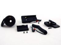 "Connecting Kit Mini35  ""400 Modular"" for Sony HVR-Z7 001"