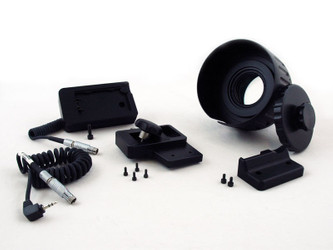 "Connecting Kit Mini35 ""400 Modular"" for Panasonic HPX171  HMC 150 151 – Image 1"