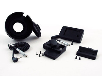"Connecting Kit Mini35 ""400 Modular"" for Panasonic HPX171  HMC 150 151 – Image 2"