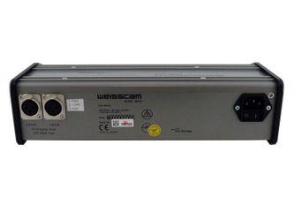 PS-Power Netzteil  110-240 Volt AC,   24 Volt DC , 10A,  – Bild 2