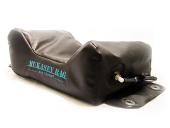 Mukasey Bag - vacuum camera bag