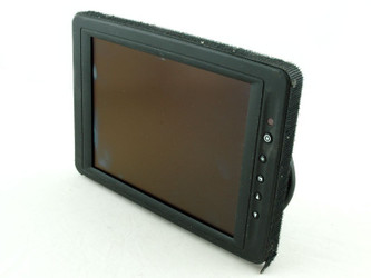 8,4 Inch TFT Monitor 4:3 complete with P+S Technik VGA Splitterbox – Image 2
