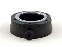 Nikon F Mount for Pro35 001