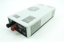 EA-PS 524-11 T Table Power Supply adjustable (22V - 29V DC) 001