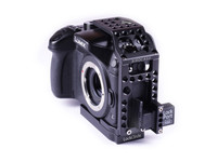 Birdcage GH4 Bundle 001
