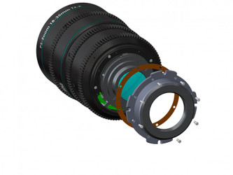 PS-Zoom 18-35 T2.0 PL-Mount – Image 4