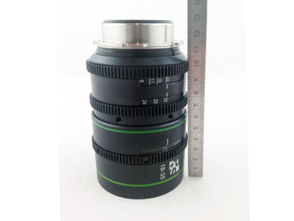 PS-Zoom 18-35 T2.0 PL-Mount – Image 3