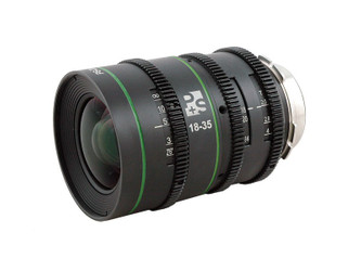 PS-Zoom 18-35 T2.0 PL-Mount – Image 1