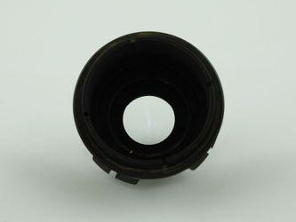 KISH Xpander Lens 6K for Optimo 17-80 mm zoom lens – Image 2