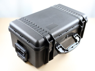 Trolley case for PS-Zoom 35-70 CS