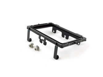 PS-Finder mouting frame for Sound Devices PIX-E5(H) – Image 2