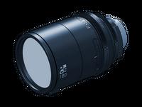 PS-Rehousing for Leica Apo-Summicron-R 180mm f2.0, PL-Mount