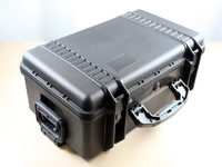 Trolley case for 3x lenses TL 100-228mm 001