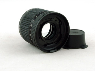 Evolution WA eyepiece 10x (PL mount)