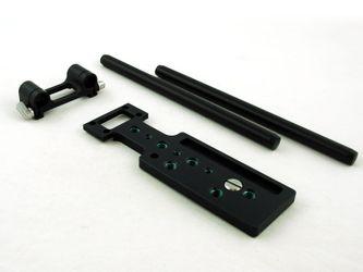 Pro35 - Sony EX3 Lightweight Support