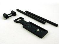 Pro35 - Sony EX3 Lightweight Support 001