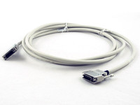 Connection cable for CameraLink MDR 26 MDR 26 001