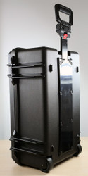 Trolley case for 5x PS-Rehoused lenses with front diameter 110mm Studio Line – Image 3