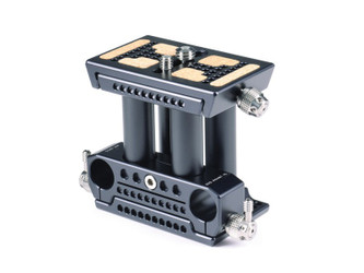 Baseplate MicroMega Plus Kit 55