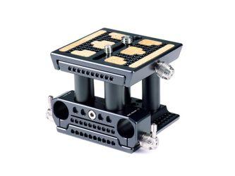 Baseplate MicroMega XT Kit 45