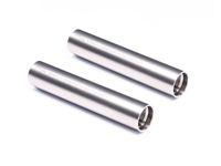 Rod 3 inch 15mm
