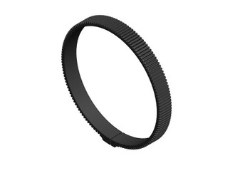 Iris gear ring module 0.8, for Schneider Kreuznach Angulon