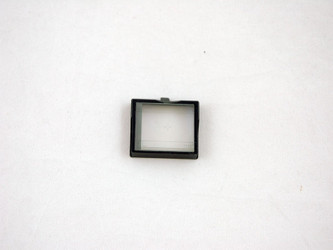 Ground glass (1:1,375) for ARRI BL3, BL4 film camera – Image 2