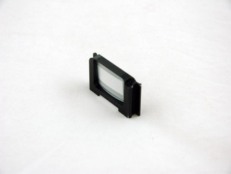 Ground Glass SUPERSCOPE, for Moviecam and Moviecam Compact 35mm film camera – Image 1