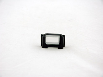 Ground Glass SUPERSCOPE, for Moviecam and Moviecam Compact 35mm film camera – Image 2