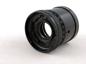 Eyepiece Rodenstock for ARRI BL3 - BL4s with bayonet lock
