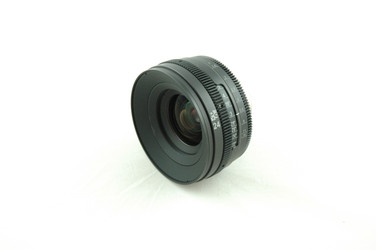 PS-Rehousing for Canon FD 24mm L f1.4, PL, – Image 3