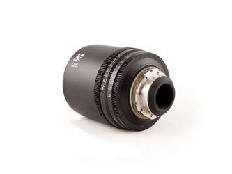 Canon FD 135mm f2.0 L, PL – Image 3