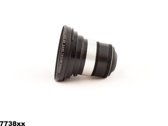 Cooke Speed Panchro 25mm T2.2 Ser III – Image 2