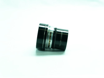 Cooke Speed Panchro 50mm T2.3, Lens head only – Image 2
